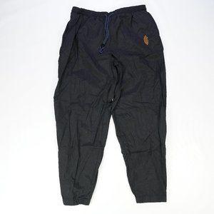 Vintage Pro Spirit Windbreaker Jogger Pants Size L